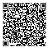 http://m.otenki.com/index.php?uid=NULLGWDOCOMO&mmmsid=tenki&actype=bell&p=otenkicount&id=0001